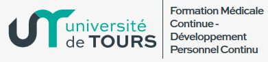 Site de la FMC Tours