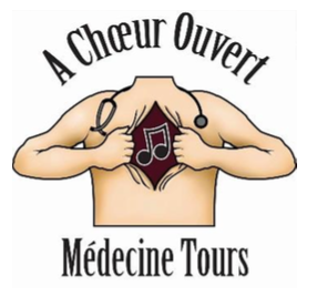 A Choeur Ouvert - Chorale