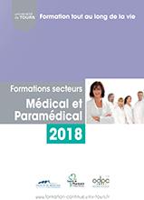 catalogue santé