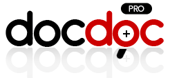 Docdocpro.PNG
