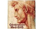 generation-med-SHS-visuel-web.png