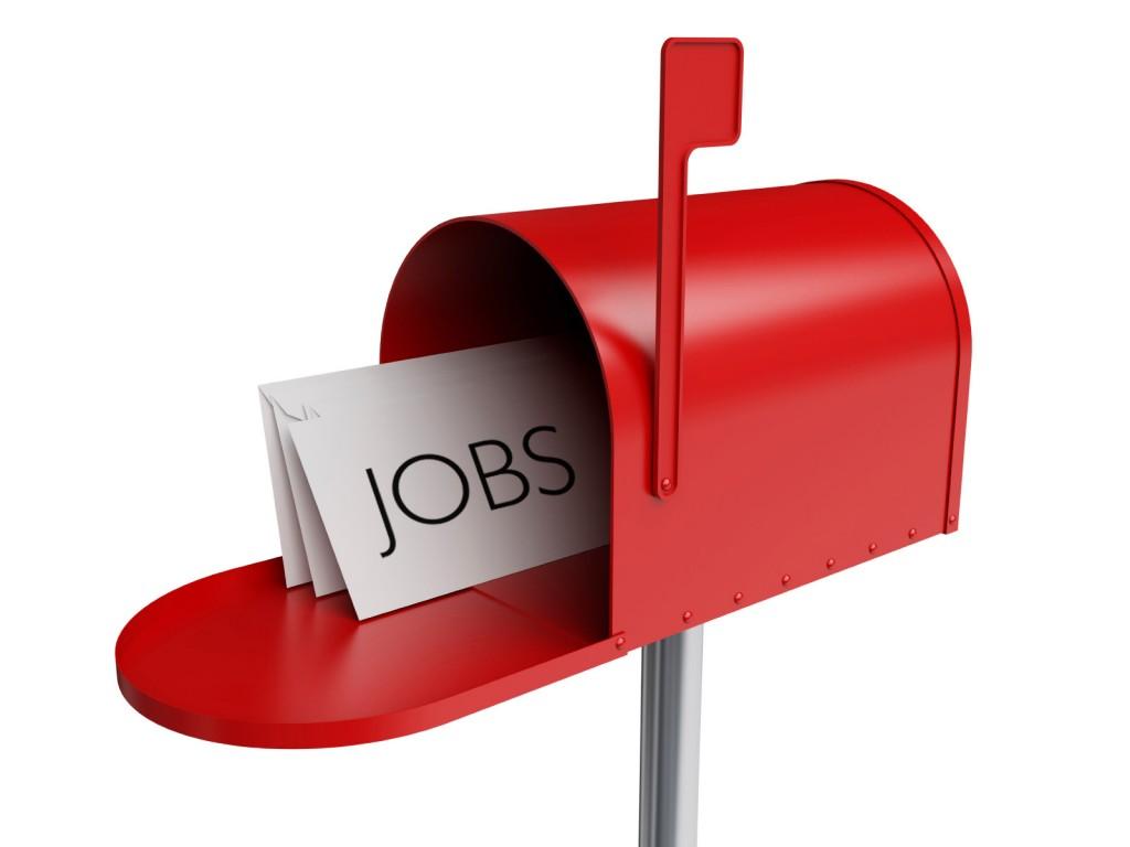 job-2.jpg