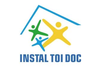 Logo_Instal_toi_doc.jpg