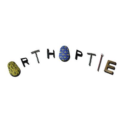 Concours : Orthoptie