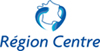 logo-Region-Centre