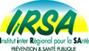 logo-IRSA